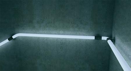 LED_handrail3.jpg