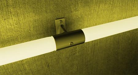 LED_handrail4.jpg