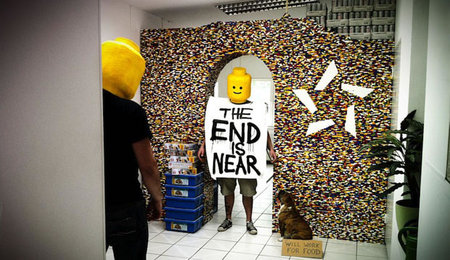 LEGOWAND_LEGO_Wall2.jpg