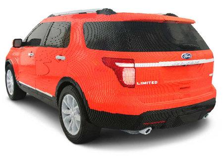 Lego-Ford-Explorer-2.jpg