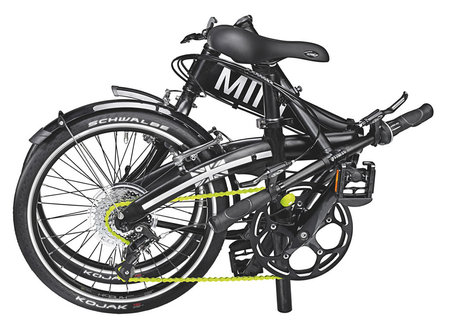 Mini Folding Bike 3 thumb 450x327