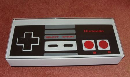 NES-coffee-table-02.jpg