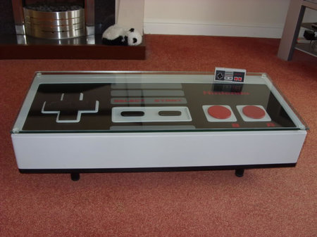 NES-coffee-table-05.jpg