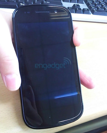 Nexus S 1 thumb 450x560