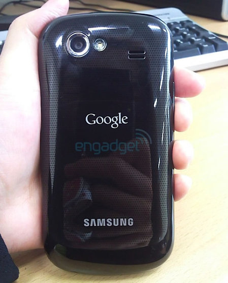 Nexus S 2 thumb 450x556