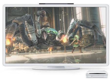 Nintendo-Wii-U-2.jpg