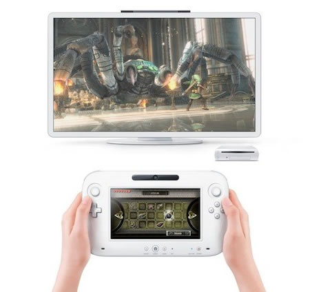 Nintendo-Wii-U-3.jpg
