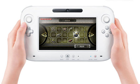 Nintendo-Wii-U-4.jpg