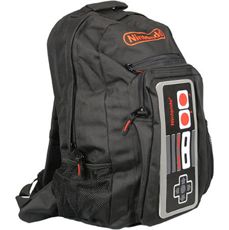 Nintendo_Controller_BackPack_1.jpg