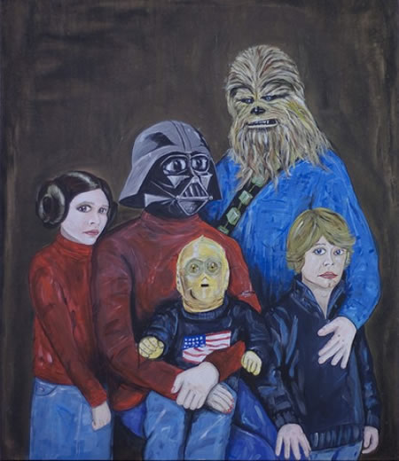 Odd-Star-Wars-family-portraits-2.jpg