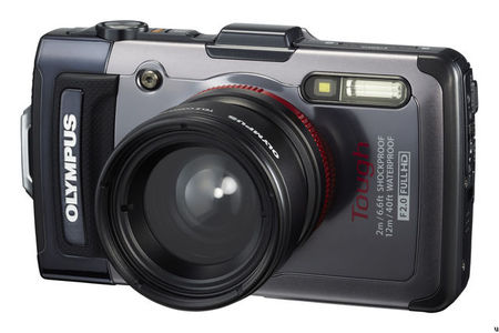 Olympus Tough TG 1 051 thumb 450x300