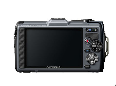 Olympus Tough TG 1 07 thumb 450x337