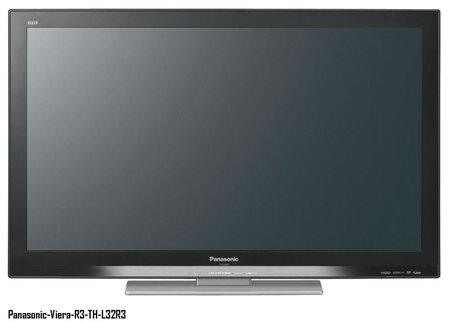 Panasonic-Viera-R3-TH-L32R3.jpg