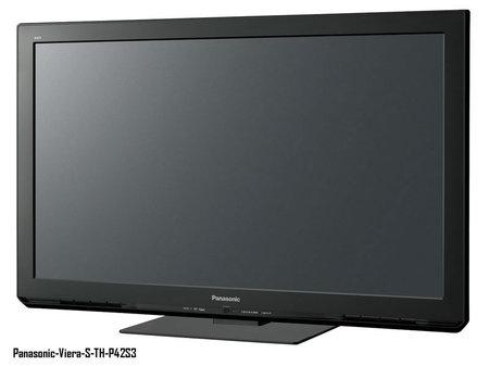 Panasonic-Viera-S-TH-P42S3.jpg
