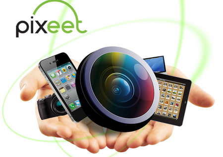 Pixeet Panorama lens kit 1 thumb 450x318