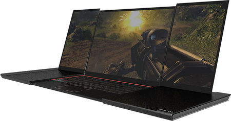 Prime Gaming Laptop 1 thumb 450x237