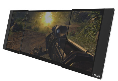 Prime_Gaming_Laptop_4.jpg