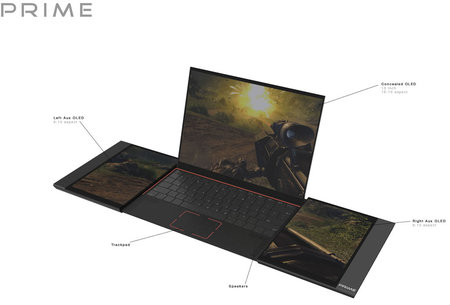 Prime Gaming Laptop 7 thumb 450x305