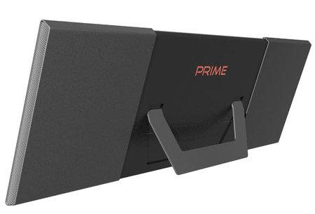 Prime_Gaming_Laptop_8.jpg