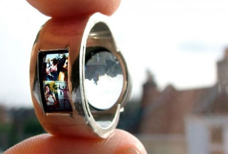 Bespoke Wedding Ring Projects Image of You and Your Beloved