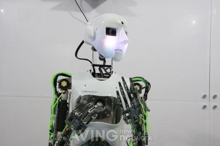 Robothespian humanoid robot2 jpg