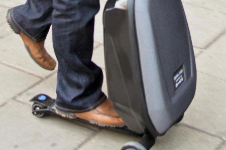 Samsonite-scooter-luggage2.jpg