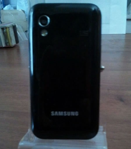 Samsung-GT-S5830-Galaxy-S-Mini-4.jpg