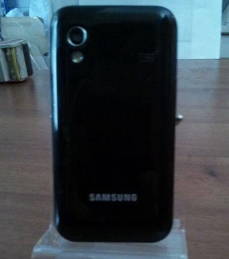 Samsung-GT-S5830-Galaxy-S-Mini-4.jpg