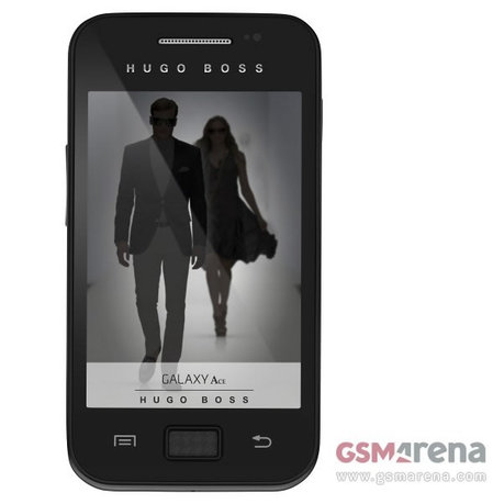 Samsung Galaxy Ace Hugo Boss edition 2 thumb 450x459
