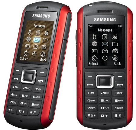 tips trick guide manual book about pc gadget rom samsung b2100 thl rh personalcomputerdeni blogspot com samsung b2100 specs samsung b2100 manuel