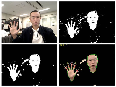 Self-portraits-with-gesture-cam2.jpg