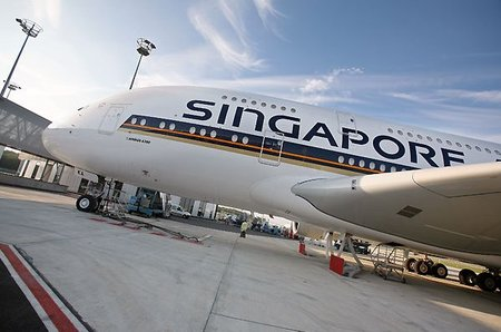 Singapore airlines 1 thumb