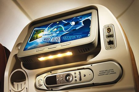 Singapore airlines 13 thumb