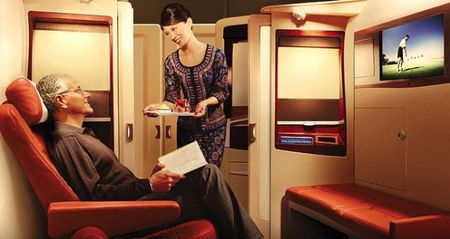 Singapore airlines 14 thumb