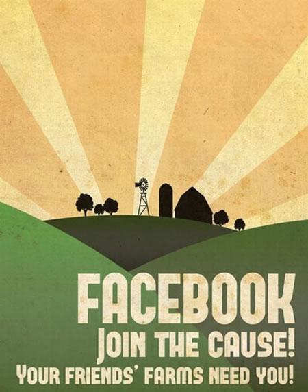 Social-Media-Propaganda-Posters-2.jpg