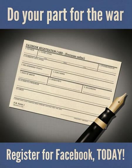 Social-Media-Propaganda-Posters-3.jpg