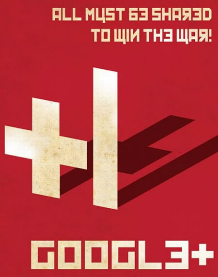Social-Media-Propaganda-Posters-4.jpg