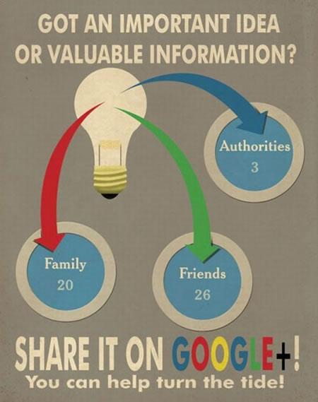 Social-Media-Propaganda-Posters-5.jpg