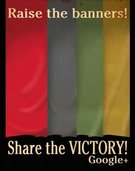 Social-Media-Propaganda-Posters-6.jpg