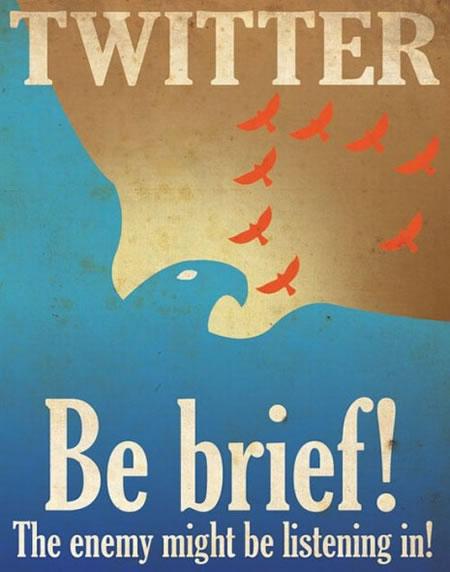 Social-Media-Propaganda-Posters-7.jpg