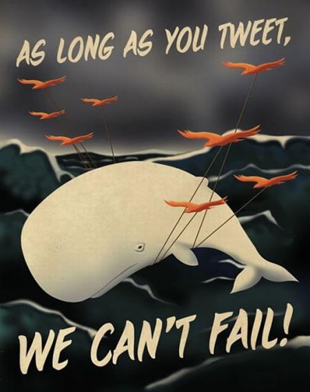 Social-Media-Propaganda-Posters-8.jpg