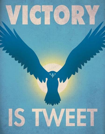Social-Media-Propaganda-Posters-9.jpg