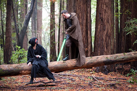 Star-Wars-theme-engagement-photo-shoot3.jpg