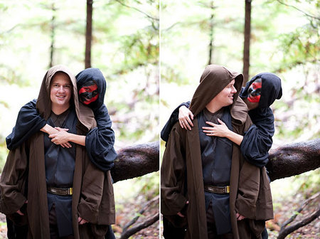 Star-Wars-theme-engagement-photo-shoot5.jpg