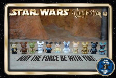 Star wars disney vinyl 1 thumb 450x302