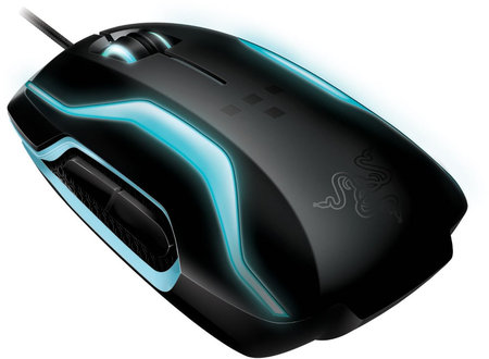 TRON gaming mouse 1 thumb 450x330