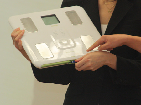 Tanita-electronic-weighing-scales-3.jpg