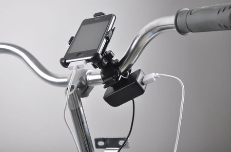 Thanko-Bicycle-Dynamo-USB-Charger-2.jpg