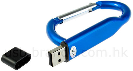 USB_Carabiner_Flash_Drive_3.jpg