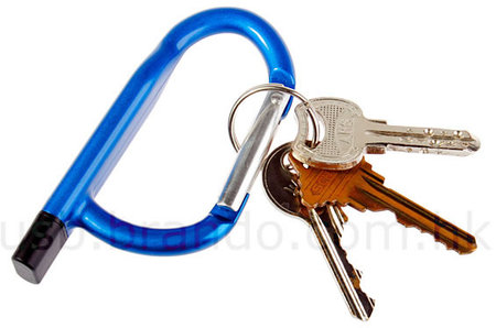USB_Carabiner_Flash_Drive_5.jpg